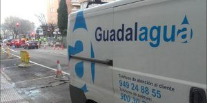 Corte de suministro de agua el miércoles 3 en calle Marqués, Boixareu Rivera y travesía Arrabal del Agua para solucionar una incidencia