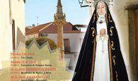 Cuenta atrás para el inicio de la Semana Santa de Fuentenovilla