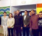 Diego Yuste Molina será el candidato del PSOE a la Alcaldía de Tragacete