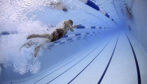 Diputación de Cuenca acometerá el tratamiento de 121 piscinas municipales al aire libre de 117 localidades de la provincia
