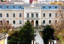 Diputación de Cuenca concederá ayudas por valor de 265.000 euros a clubes deportivos de la provincia