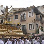 """Dolz se compromete a continuar """"preservando, difundiendo y ensalzando"""" la Semana Santa de Cuenca"""