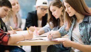 El Ayuntamiento de Cabanillas lanza un programa de refuerzo escolar para el último trimestre del curso