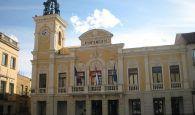 El Ayuntamiento de Guadalajara facilitará el traslado a los colegios electorales a las personas con problemas de movilidad