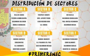 El filial del Quabit BM Guadalajara luchará por el ascenso de categoría
