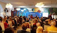 El Partido Popular de Guadalajara celebra un encuentro con sus interventores y apoderados