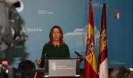 El Partido Popular de Guadalajara pide soluciones en relación con el agua y un Pacto Nacional que ponga fin a las políticas fracasadas del PSOE de Sánchez y Page
