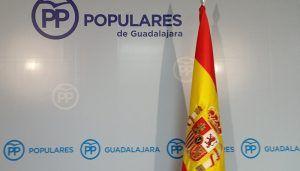 El Partido Popular presenta candidaturas en los 288 municipios de Guadalajara y las 25 entidades locales menores