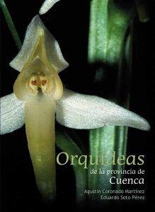 Este martes la RACAL cambia de registro y hablará de las orquídeas