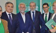 Eurocaja Rural contribuye a la orientación laboral de futuros profesionales
