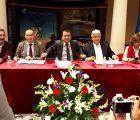 Fadeta recibe más de 1,3 millones de euros de fondos Leader para invertir en su territorio