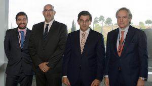 HM Hospitales, con presencia en Castilla-La Mancha, confía en Telefónica para impulsar su plan de transformación digital