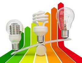 Huete invertirá 354.943 euros para sustituir las luminarias y mejorar el sistema de climatización
