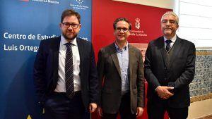 Juristas e ingenieros debaten sobre inteligencia artificial, algoritmos y decisiones administrativas