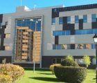 La ANECA aprueba el plan de estudios del Grado en Comunicación Audiovisual