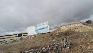 La Junta Electoral prohíbe al alcalde de Yebes y Valdeluz 'hacerse propaganda' con dinero público
