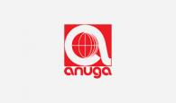 La patronal conquense invita a las empresas agroalimentarias a participar en la Feria Anuga