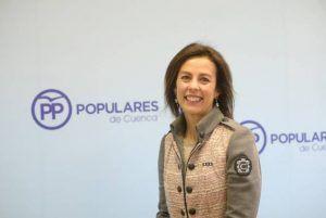 Llorens a Ciudadanos, Ana de la Hoz a Podemos... Las curiosidades de las listas electorales que compiten por la Alcaldía de Cuenca