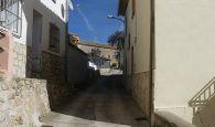 Los datos del padrón dejan a la provincia de Cuenca como un páramo: 11,5 habitantes por kilómetro cuadrado