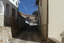 Los datos del padrón dejan a la provincia de Cuenca como un páramo 11,5 habitantes por kilómetro cuadrado