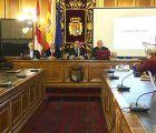 Miguel Romero muestra la Judería de Cuenca a través de una guía