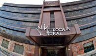 Nuevo récord de participación en las Juntas Preparatorias de Eurocaja Rural