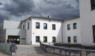 La Escuela Municipal de Música y Artes Escénicas de Cuenca abre el plazo de solicitud de plazas para diversas disciplinas