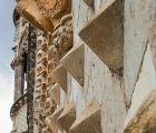 Abierta la inscripción en Guadalajara para la visita familiar ¡Cuánta Casa! Recorrido palaciego