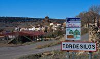 Una nueva macrogranja porcina pone en riesgo la Laguna de Tordesilos y los sabinares rastreros