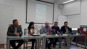 Unión de Uniones de Castilla-La Mancha y varias plataformas convocan Tractorada y Manifestación el próximo día 10 de abril en Toledo