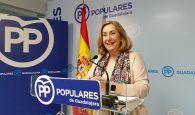"""Valmaña asegura que """"España necesita una revolución fiscal que pasa por una bajada generalizada de impuestos"""""""