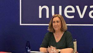 """Valmaña defiende los principios por los que votar al PP es un """"valor seguro"""""""