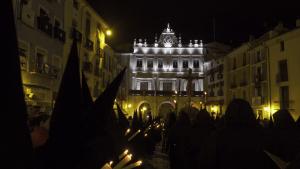 vlcsnap 00885 | Liberal de Castilla