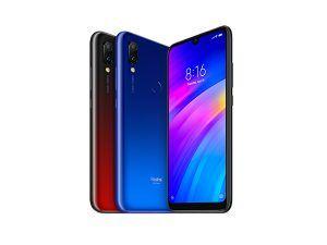 Xiaomi anuncia el lanzamiento del Redmi 7 por 139 euros