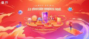 Xiaomi celebra su 9º aniversario con las increíbles ofertas del Mi Fan Festival