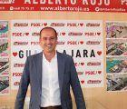 Alberto Rojo, único candidato a la Alcaldía de Guadalajara que suspende un cuestionario elaborado por un diario local