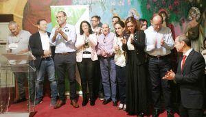 """Antonio de Miguel """"En VOX las estrellas para el Ayuntamiento son las personas de Guadalajara, las ideas y el programa"""""""