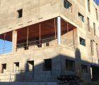 Aplazada por el Ministerio la firma de la permuta de los edificios de sindicatos para la construcción de la nueva Comisaría de Cuenca
