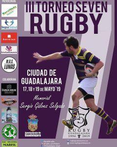 Arranca en Guadalajara un fin de semana lleno de actividad deportiva