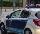 Atención si piensas coger el coche en Cuenca este fin de semana... Hay previstas restricciones de tráfico