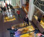 """Jesús Carrascosa celebra el Día de los Museos en el Museo de las Ciencias y pone en valor lo importante de la efeméride para """"reconocer su labor"""""""