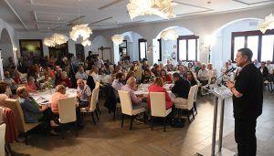 Castilla-La Mancha tendrá una ley del juego más restrictiva y paralizará las licencias tramitadas