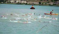 Comienza un intenso calendario deportivo en Pareja con el Reto a la Alcarria