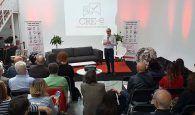 Cuenca se suma al lanzamiento de CRE-e, un innovador servicio multicanal de orientación para el empleo