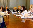 Diputación de Cuenca da un nuevo paso para la inversión extraordinaria de casi 13,2 millones en infraestructuras y patrimonio