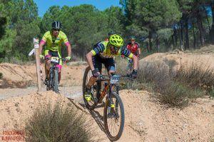 Diputación de Cuenca destina 142.000 euros a ayudar a Ayuntamientos y clubes a organizar pruebas de los circuitos deportivos