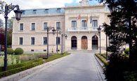 Diputación de Cuenca mantiene su respaldo a la dinamización cultural de los pueblos de la provincia con 210.000 euros en ayudas