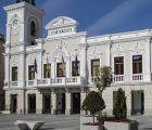 El Ayuntamiento de Guadalajara pone en marcha el operativo especial para el traslado a los colegios electorales