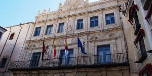 El Ayuntamiento de Cuenca convoca la XI edición del Premio de Poesía 'Federico Muelas'