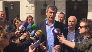 El Ayuntamiento de Guadalajara aprueba ayudas de carácter social, cultural y deportivo por valor de 1,1 millones de euros